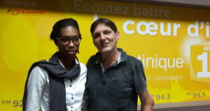 20170124_Interview Martinique 1e_Pierre Lafarge